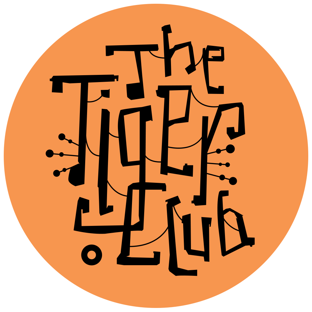 The Tiger Club