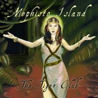 Mephisto Island